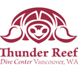 Thunder Reef Dive Center