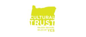 cultural_trust_1280x550