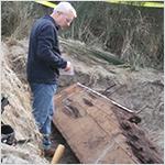 Shipwreck Survey Project