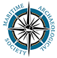 MARITIME ARCHAEOLOGICAL SOCIETY